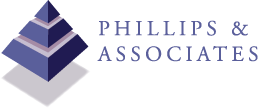 Phillips & Associates - Online